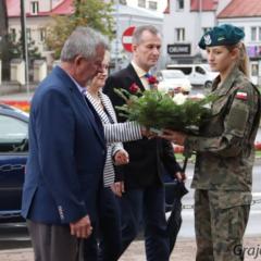 Źródło: grajewo24.pl