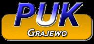 PUK – Grajewo – Przedsiębiorstwo Usług Komunalnych